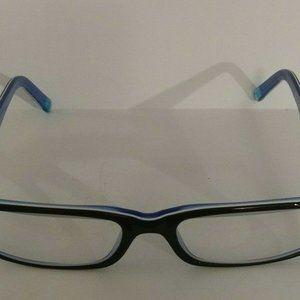 Authentic DKNY RX Eyeglasses/Sunglasses Frames